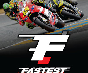 movie, valentino rossi, and 46 image