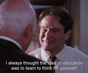 dead poets society and the dead poetry society image