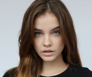 model, barbara palvin, and beauty image