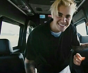 justin bieber and company image