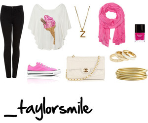 blonde, miley cyrus, and Polyvore image