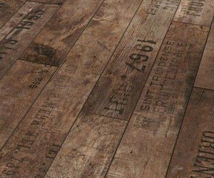 floor, wood, and flooring image