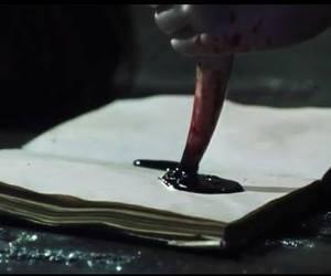 harry potter, tom riddle, and hogwart image