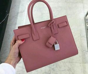 cool and handbag image