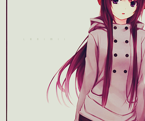 anime, beautiful, and wallpaper image