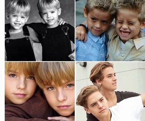 and, cody, and cole image