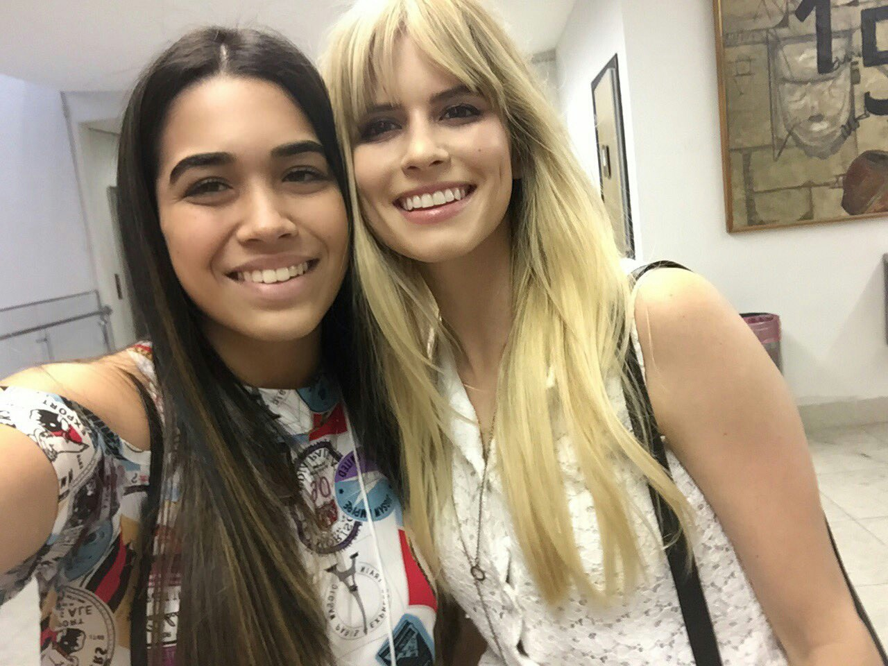 Selfie Carlson Young naked (75 photo), Tits, Leaked, Boobs, cameltoe 2020
