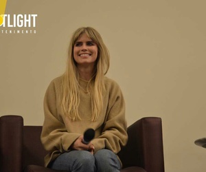 brazil, carlson young, and bloody weekend image