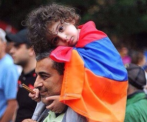 armenia, armenian, and boy image