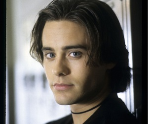 jared leto and my so-called life image