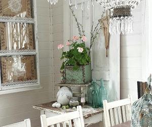 beautiful, boheme, and decor image