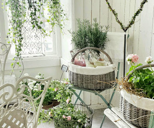 beautiful, boheme, and decor image