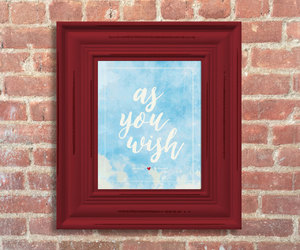 download, as you wish, and 8 x 10 image