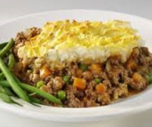 casserole, healthy, and recipes image