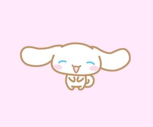 kawaii, sanrio, and pastel image