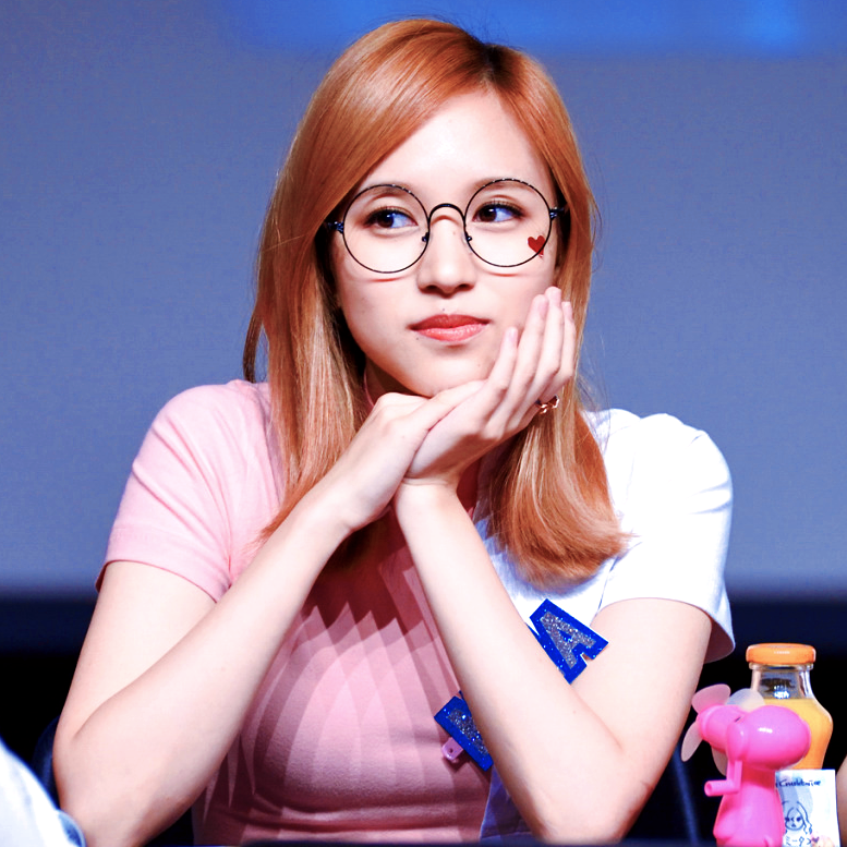 485 images about Myoui Mina ♥ on We Heart It | See more