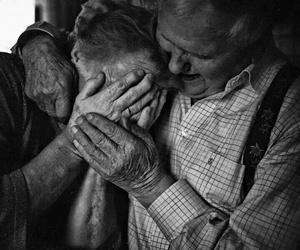 عشقّ, حياة, and حُبْ image