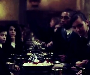 dramione, hermionegranger, and dragomalfoy image