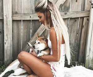 dogs, lindas, and fofuras image