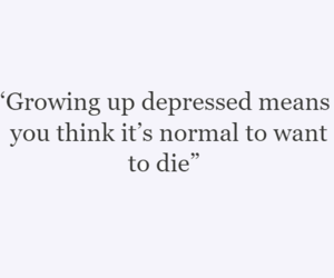 dark, emo, and feelings image