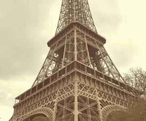 city, old, and paris image