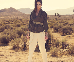 kendall jenner and gorgeous image