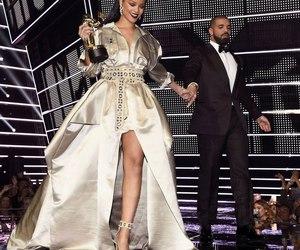 Drake, rihanna, and style image