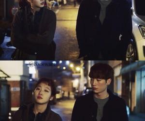 dorama, cheese in the trap, and seo kang joon image