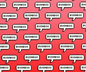 background, wallpaper, and bugaboo image
