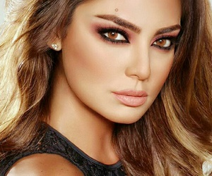 arabs, arabic beauty, and arabian beauty image
