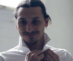 ibracadabra and zlatan image