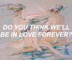 lana del rey, love, and Lyrics image