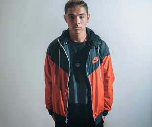 william singe image
