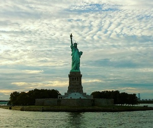 newyork, travelling, and usa image