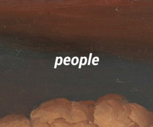 quotes, people, and art image