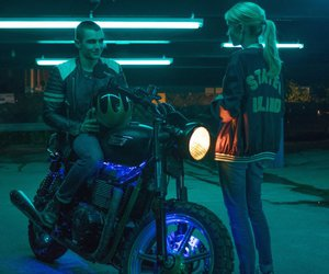 nerve, dave franco, and movie image
