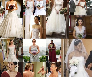 greys anatomy and private practice image