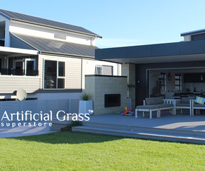 fake grass, synthetic grass, and artificiak grass image