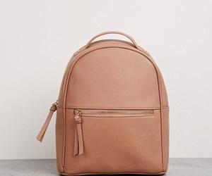 bag, beautiful, and Bershka image