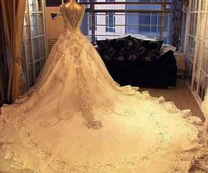 casamiento image