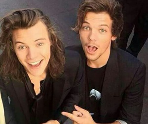 Image by larrystylinson22love
