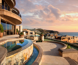 casa, luxury, and chique image