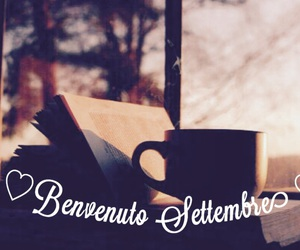 September, goodmorning, and buongorno image
