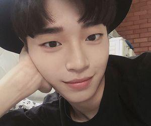 korean boy, asian boy, and ulzzang image