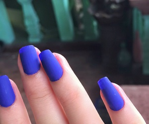 chic, goals, and matte image
