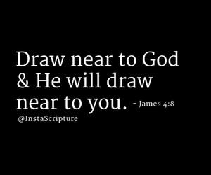 bible study, close, and draw image