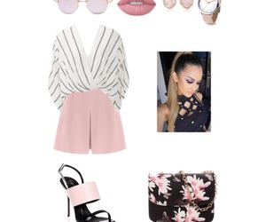 fashion, girl, and trend2016 image