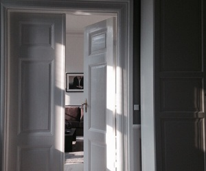 decor, interior, and rooms image