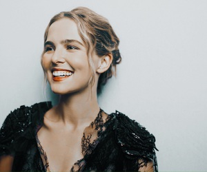 zoey deutch and actress image