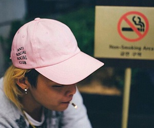 keith ape, khiphop, and khh image
